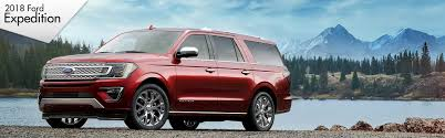 100 Pickup Trucks For Sale In Ct D Dealer In Barkhamsted CT Used Cars Barkhamsted Lombard D