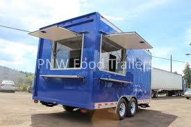 We Build Custom Catering Trailers - Pacific Northwest Food Trailers ... Vending Machine Food Trailer Trucks For Sale In China Ice Cream Hella Vegan Eats Food Trailer Wrap Custom Vehicle Wraps Truck Charlotte Nc Its Whats Dinner Kranken Why A Highend Is Worth Every Penny Stolen Truck Spotted For Sale Ccession 1 Tampa Bay Trucks Austinfoodcarts Moon Rocks Gourmet Cookies We Build Catering Trailers Pacific Northwest How To Diy Cheap Less Than 6000 2018 Fully Loaded 20ft With Ca Hcd Usa