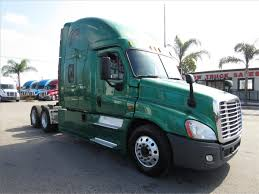 2014 FREIGHTLINER CASCADIA 125 For Sale In Fontana, California | Www ... Arrow Truck Sales Fontana Shop Commercial Trucks In California 2013 Peterbilt 386 406344 Miles 225872 Easy Fancing Ebay Volvo Vnl300 461168 225930 Semi For In Ca How To Cultivate Topperforming Reps Pete For Sale Used Day Cab Ca Best Image Kusaboshicom Rolloff Trucks For Sale In Il Pickup