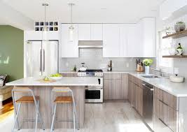 100 Small Kitchen Design Tips Top Case Remodeling Gallery