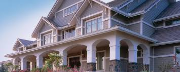 DESIGN STYLES - Vinyl Siding Institute - VSI Exterior Vinyl Siding Colors Home Design Tool Vefdayme Layout House Pinterest Colors Siding Design Ideas Youtube Ideas Unbelievable Awesome Metal Photo 4 Contemporary Home Exterior Vinyl Graceful Plank Outdoor And Patio Light Brown With House Well Made Color Desert Sand