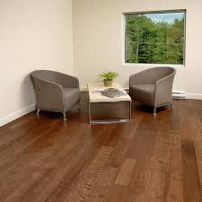 signature hardwood floors wood floor archives signature hardwood