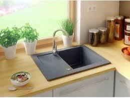 welche tapete eignet sich für die küche einrichtungen