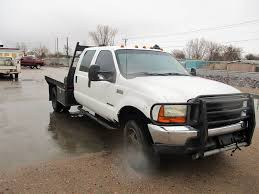1999 Ford F-550 Flatbed Truck For Sale - Greeley, CO | Western ... Ford Flatbed Truck For Sale 1297 1956 Ford Custom Flatbed Truck Flatbeds Trucks 1951 For Sale Classiccarscom Cc1065395 S Rhpinterestch Ford F Goals To Have Pinterest Work Classic Metal Works N 50370 1954 Set Funks 1989 F350 Flatbed Pickup Truck Item Df2266 Sold Au Rare 1935 1 12 Ton Restored Vintage Antique New Commercial Find The Best Pickup Chassis 1971 F 550 Xl Sale Price 15500 Year 2008 Used 700 Dropside 1994 7102 164 Custom Rat Rod 56 Ucktrailer Kart