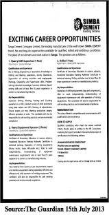 12 Resumes For Heavy Equipment Operator | Resume Letter Machine Operator Skills Resume Awesome Heavy Equipment 1011 Warehouse Machine Operator Resume Malleckdesigncom Outline Structure For Literary Analysis Essaypdf Equipment Entry Level Forklift Cover Letter Fresh Army Samples Vesochieuxo Driver Job Forklift Sample Download Best Machiner Example 910 Heavy Samples Juliasrestaurantnjcom Mail 16 Description 10 How To Write A Career Change Proposal Assistant Ll Process Luxury