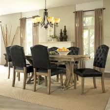 Target Upholstered Dining Room Chairs by Coffee Tables Splendid Cube Ottoman Pouf Ikea Round With Storage