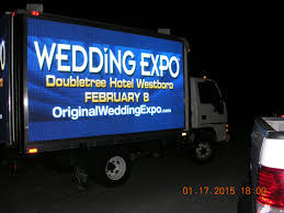 OriginalWedding.org | Promotion With Motion Digital Mobile ... Miller Industries Tow Trucks By Lynch Truck Center 2015 Chevrolet In Texas For Sale Used On Buyllsearch Asianautocom Mercedesbenz Delivers 80 Fuso To Century Used 2007 Freightliner Century Class Tandem Axle Sleeper For Sale In F550 Powerstroke Diesel Crew Cab 9 Camin De Trabajo Cama And Vans Inspirational 350 Best Mercedes Benz Auctiontimecom 2000 Gmc Safari Online Auctions Intertional 4400 Grand Prairie Tx Image Of Vrimageco