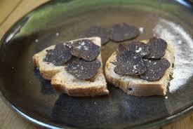 cuisine bergerac black truffle market of bergerac
