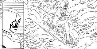 Luxury Lego Marvel Coloring Pages 24 With Additional Print