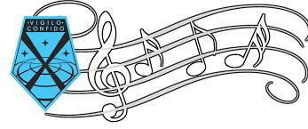 XCom Music Tool For Long War Or Vanilla EW At XCOM Enemy Unknown Nexus