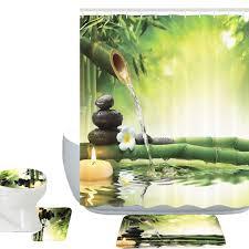 Amazoncom Amagical Zen Garden Theme Decor View Japanese Design 16