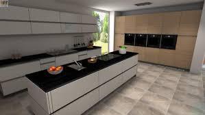 moderne küchen nach maß schreinerei auferoth lünen