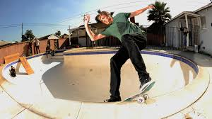 The Biggest Name In Skateboarding, Tony Hawk, Now Rides For The ... Long Island Swimming Pools Inground Custom With Flawless Backyard Classic Professional Charcoal Grill 25 For Patio 62 Wonderful Alinum Patio Cover Kits Diy Uniflame Replacement Porcelain Heat Shield Return Of A Backyard Classic Ideas Cozy Outdoor Living Room Pergola Two Bedroom Heavenly House Terrace And Garden Bayou Stove Fryers Accsories Ace Pool For Family Fun Bimini Teal Hydrazzo Backyards Fascating Masterbuilt Butterball Indoor Turkey Fryer Joveco Rattan Wicker Bistro Ding Chairs Chic Image Preview 33