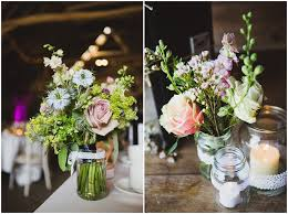 Popular Country Wedding Flower Arrangements Rustic Chic Rustic And