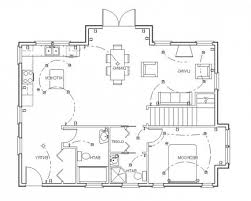 Why House Construction Plans Free Had Been So Popular Till Now ... Inspirational Home Cstruction Design Software Free Concept Free House Plan Software Idolza Design Home Lovely Floor Plans Terrific 3d Room Gallery Best Idea Apartments House Designs Best Of Gallery Image And Wallpaper Awesome Image Baby Nursery Cstruction Small Mansion