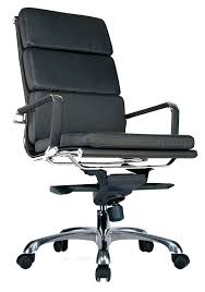 Malkolm Swivel Chair Amazon by Ikea Office Chair Inspiring About Remodel Used Chairs With Wheels