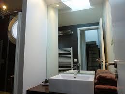 chambres d hotes marseille chambres d hôtes la chambres à marseille dans les bouches