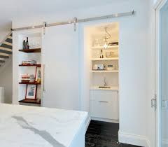 Delectable 70+ Modern Barn Door White Design Ideas Of Contemporary ... Supra Sliding Door Hdware Bndoorhdwarecom Bring Some Country Spirit To Your Home With Interior Barn Doors Diy Modern Builds Ep 43 Youtube Design Designs Fresh Handles Closet The Depot Brentwood Architectural Accents For The Door Front Authentic Heavy Duty Track Boston Modern Barn Doors Bathroom With Kitchen And Bath Fixture Untainmodernlifecom
