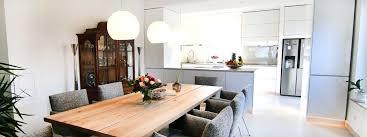 küchenmöbel überall elektrogeräte im raum marl