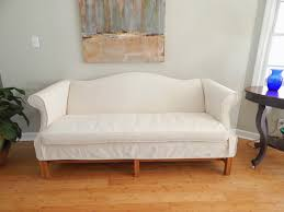 Pottery Barn Charleston Sleeper Sofa by Sleeper Sofa Slipcovers Book Of Stefanie
