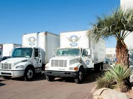 Camelback Moving : Your Local Phoenix Arizona Movers