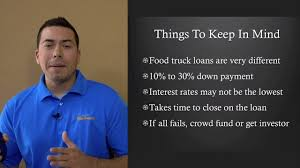 Financing A Food Truck Information By Prestige Food Trucks - YouTube The Basic Overall Costs Of A Food Truck Operation Sj Fabrications Used Trucks For Sale San Diego Fancing Budgeting Archives Can Capital Custom And Trailers Use Our Builder Free Features Aa Cater South Templates New Vs What You Need To Know Roaming Hunger Find Book The Best Food Trucks Canada Buy Toronto Ccession Trailer And Food Truck Gallery Advanced Ccession Expo 2015 Gallery Dx15 Dx20