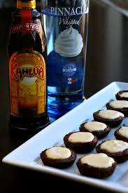 Pumpkin Spice Kahlua White Russian by W Is For White Russian Pudding Shots Pumpkintinis U0026 Rainbows