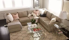 Macys Elliot Sofa by Sofa Surprising Living Room Sectionals For Home Beautiful Macys