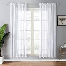 gardinen vorhänge und andere wohntextilien topfinel