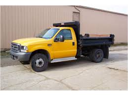 Ford Trucks For Sale In Illinois Pretty Ford F450 Dump Trucks In ... Chicago Craigslist Illinois Used Cars Online Help For Trucks And Barker Chevrolet In Lexington Il A Bloomington Peoria New Tow Catalog Worldwide Equipment Sales Llc Is The Shelbyville Grabb Motors Champaignurbana Area Food Truck Scene Primer Chambanamscom 2014 Caterpillar Ct660 Dump For Sale Auction Or Lease Morris Batavia Victor Auto Group Inc Springfield Low Prices Trucks For Sale Dodge Cummins Prime Diesel Rolling Coal Fine Would Be 5000 Under Proposed Law