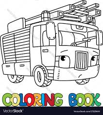 Fire Truck Or Firemachine With Eyes Coloring Book Vector Image Garbage Truck Video Tough Trucks Book Read Along Youtube Media Space Technology And Classroom Fniture Mediatechnologies Mighty Machines Terri Degezelle 9780736869058 Book Truck Oki Yo Hello Fire By Marjorie Blain Parker Scholastic Coloring Fire Theme 2 Stock Vector Clairev 91534060 Online Loads Trucksuvidha Make A Dation The Reading For Our Younger Viewers Or Firemachine With Eyes Royalty Free Read Aloud
