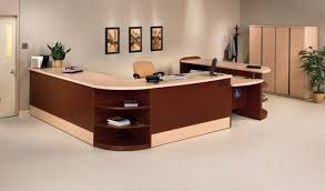 Lacasse Desk Drawer Removal by Pre Owned Desks