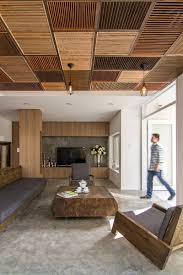 100 Wood Cielings 20 Awesome Examples Of Ceilings That Add A Sense Of