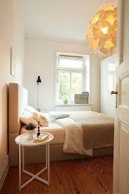 schlafzimmer ideen zum einrichten gestalten seite 51
