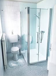 wanne raus dusche rein badtechnik heidelberg