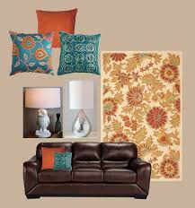 Brown Couch Living Room Color Schemes by Living Room Couch Fionaandersenphotography Co