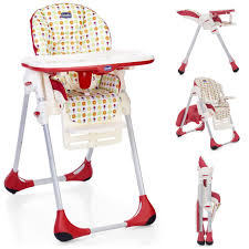 Chicco Polly Easy Highchair - Sunrise | Buy At Online4baby Best High Chairs For Your Baby And Older Kids Polly 13 Dp Vinyl Seat Cover Elm Chicco Magic Baby Art 7906578 Sunny High Chair Double Phase 2 In 1 Babies Kids Nursing Feeding On 2in1 Highchair Denim George Progress Easy Birdland Highchairs Polly Magic Chair Unique In