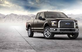 Ford Plans 300-mile Electric SUV, Hybrid F-150 And Mustang, More ... 2017 Ford F350 Super Duty Review Ratings Edmunds Great Deals On A Used F250 Truck Tampa Fl 2019 F150 King Ranch Diesel Is Efficient Expensive Updated 2018 Preview Consumer Reports Fseries Mercedes Dominate With Same Playbook Limited Gets Raptor Engine Motor Trend Sales Drive Soaring Profit At Wsj Top Trucks In Louisville Ky Oxmoor Lincoln New And Coming By 20 Torque News Ranger Revealed The Expert Reviews Specs Photos Carscom Or Pickups Pick The Best For You Fordcom
