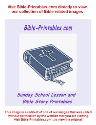 Bible Printables Coloring Pages Jesus Teaches 2