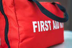 Why Is First Aid Important For Truck Drivers? | Trucking 101 ... Lonestar Trucking Home Facebook Flatbed Information Pros Cons Everything Else Gallery Ag Inc Fuel Efficient 101 Copilot Uk Blog Truck Driving Schools In Kansas City Missouri Ltl Freight Suntecktts Ltl Cubic Capacity Food Marketing Infographic How To Get Authority Mc And Dot Numbers Apex Startup Glossary Of Terms Freight Robots Could Replace 17 Million American Truckers In The Next Ciney Show 2018 Red Carpet The Eld Mandate A Industry