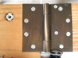 Tuff Shed Door Handle Replacement by Repair Barn Door Hinges U2014 Derektime Design Install Decorative