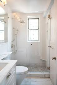 Custom Bathroom Design NYC - Paula McDonald | Design Build & Interiors 25 Best Modern Bathrooms Luxe Bathroom Ideas With Design 5 Renovation Tips From Contractor Gallery Kitchen Bath Nyc New York Wonderful Jardim West Chelsea Condos For Sale In Nyc 3 Apartment Bathroom Renovation Veterans On What They Learned Before Plan Effortless Style Blog 50 Stunning Luxury Apartment Decoration Decor Pleasing Refer Our Complete Guide To Renovations Homepolish Emergency Remodeling Toilet