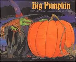 Spookley The Square Pumpkin Book Amazon by Favorite Halloween Books For Kids Upparent