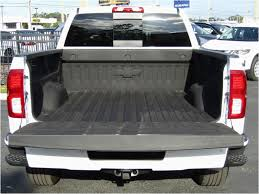 Cheap Pickup Trucks For Sale In Florida Best Of Used Crew Cab Pickup ... Used 2013 Chevrolet Silverado 1500 Extended Cab Ltz 4x4 Red Fairbanks Gmc Vehicles For Sale Ckfarrell32 1997 Specs Photos Dodge Dw Truck Classics On Autotrader Isuzu Kb 250 Dteq Le Sale In Gauteng 2018 Ford F150 Xlt 4wd Supercab 65 Box Cheap Pickup Trucks In Florida Fresh Crew Caps Saint Clair Shores Mi 2008 F350 Super Duty Xl Ext Knapheide Utility Body New Chevy Cars Jerome Id Dealer Near Day Truck Michigan Youtube 2017 Colorado Z71 4x4 Black 155780