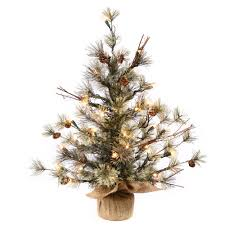 Vickerman Vienna Twig Christmas Tree by Artificial Twig Christmas Trees Christmas Lights Decoration
