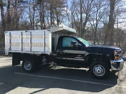 Used Inventory | Liberty Isuzu Trucks Special Used Ford Truck Prices On Featured Inventory Trailer Abitruckscom Summit Motors Taber Pride Sales Heavy Trucks Volvo Freightliner Item All Waste Inc Connecticut Trash Hauler Altec New And Available Truck Inventory Walk Through Youtube
