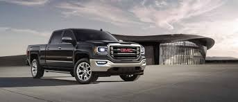 Get To Know The Exceptional 2017 GMC Sierra 1500 2019 Gmc Sierra Denali Drops With A Splitfolding Tailgate Allnew 1500 Officially Unveiled In And Slt Trims New 2017 4wd Regular Cab 1190 Sle 2 Door Pickup Grande Pickup Truck 70s Era Dave_7 Flickr 2016 62l V8 4x4 Test Review Car Driver 2011 2500hd Information Ny Auto Show Vw Steal Truck Headlines 2015 Walkaround Youtube Introduces Eassist Canyon Quick Take What You Need To Know About Gmcs 2004 Ext Item Dv9665 Carbon Fiberloaded Oneups Fords F150 Wired