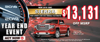 DeKalb Sycamore Chevrolet Buick GMC In Sycamore, IL   Serving St ...
