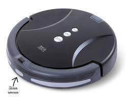 ALDI Easy Home Robotic Vacuum $69 99 Slickdeals