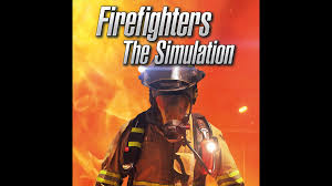 Firefighters – The Simulation Game | PS4 - PlayStation Atlantic Coast Fire Trucks Home Facebook 911 Rescue Firefighter And Truck Simulator 3d Damforest Games Fire Truck For Kids Game Cartoon For Children Gocco Paper Model Of A Stock Vector Illustration Of Scissors Entertaing Educational Monster Videos For Kids City Life 3fire Truck Wip 2 Video Mod Db E3024 Hape Toys Baby Kid Games Team Uzoomi Firetruck Umi Dinosaur Cartoons Fighter Shockwave Flash Jet Aftershock Forza Horizon 3 Xbox One Windows 10
